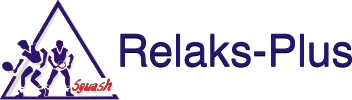 Relax-plus Logo